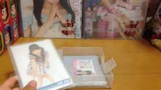一枚でもお持ちの方いましたらぜひ提供お願いします-_- 渡辺麻友、西野未姫の他に、動画で撮り忘れましたが横島亜衿も希望してます!