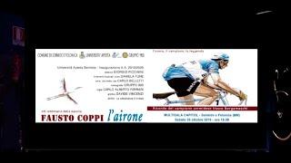 Fausto Coppi ,