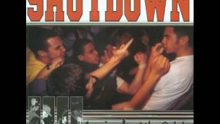Shutdown - Don