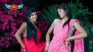 चाभी से फार देता नाभि#Chabhi Se Far Deta Nabhi#Bhojpuro Hot Songs 2016#Khublal yadav#Anshu music2016