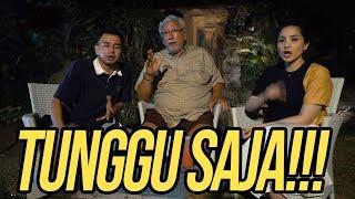 BONGKAR KASUS VIDEO HOAX NAGITA BARENG PENGACARA LEGENDA