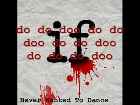 Never Wanted To Dance ~ By: Mindless Self Indulgence (with lyrics) mp3