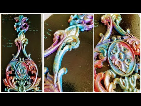 wall-hanging-decoration---room-decor-crafts---wall-hanging-craft-ideas---wall-decor