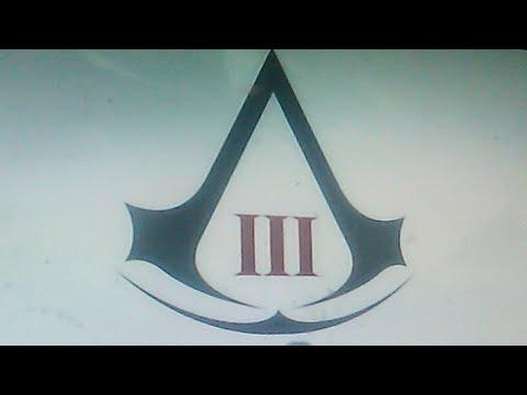 AC3 Live #2