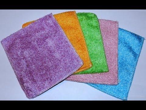 Ищите где купить полотенце из бамбука?. Качественные и доступные полотенца вы можете приобрести в carlioni. Есть доставка по киеву и украине.