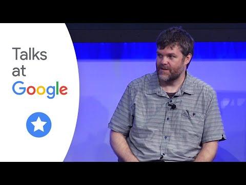 "Jeffrey Brown: ""Darth Vader and Friends"" | Talks at Google"