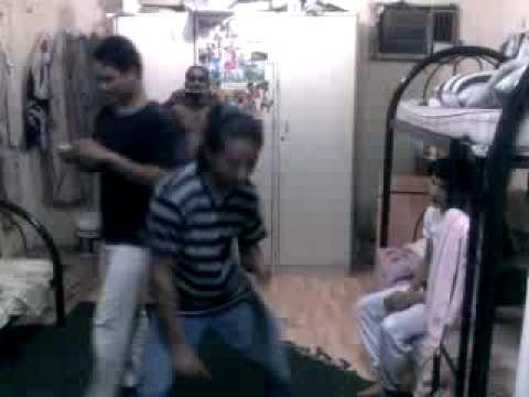 doha eid party part 3