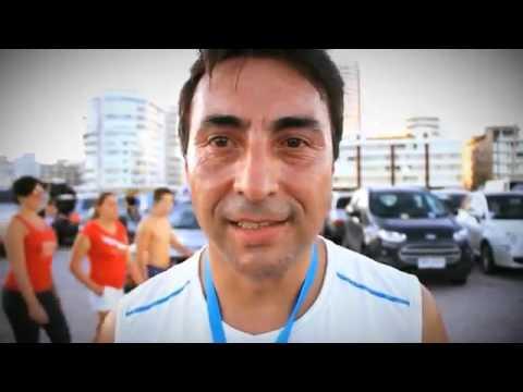 Leo  Gualtieri candidate Panama Best Influencer #VISITPANAMA