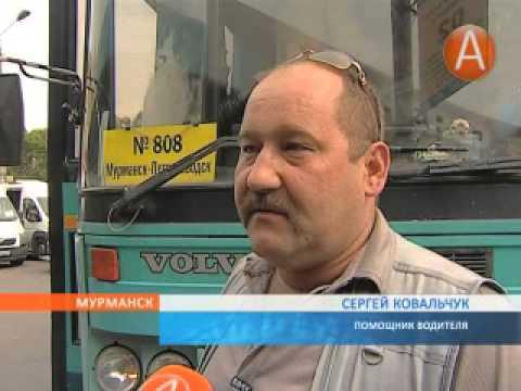 04в автобус из мурманская в петрозаводск 21.06.2013