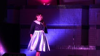 13 - 14 Oct 2018 (Yoyogi Kohen, Park in Shibuya-ku, Tokyo) 主 催: ...