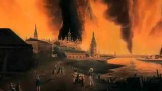 Watch Stormwitch Russias On Fire video