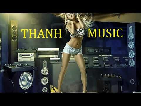 DJ Sava feat. Raluka - Say Goodbye (Extended Version)