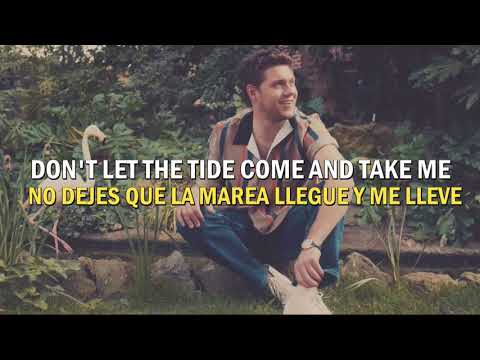 Niall Horan- The Tide [Lyrics/Sub. Español]