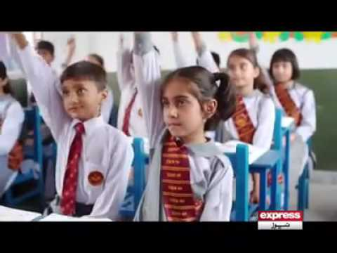 16-december-army-public-school-peshawar-new-songs-pakistan