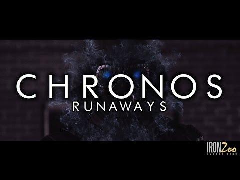 Chronos - Chronos: Runaways- S1, Ep. 4 (Sci-Fi Web TV)
