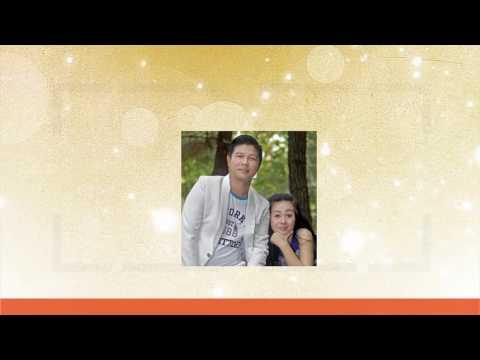 lirik 'cinta luar biasa' FRAMITHA feat ANDIKA MAHESA