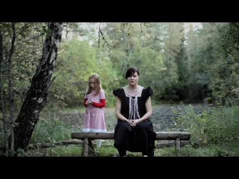Rebekka Karijord - Wear It Like A Crown