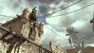 Call of Duty Modern Warfare 3 PC  Multiplayer