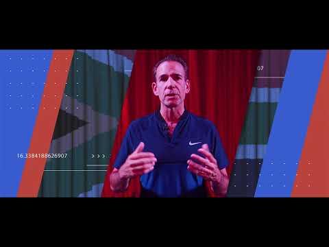 WorldVentures Momentum - South Africa 2019 Promo