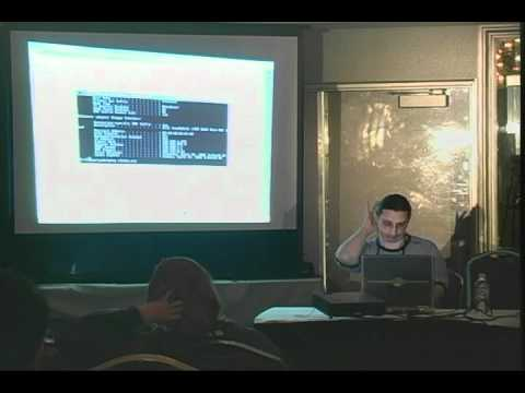 notacon-2006-schaffer-photoshop.avi