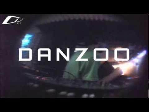 DANZOO / CUTV / 25072013