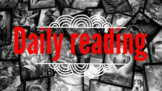 Download lagu GALAU gak jelas / harian reading /5 november 2018