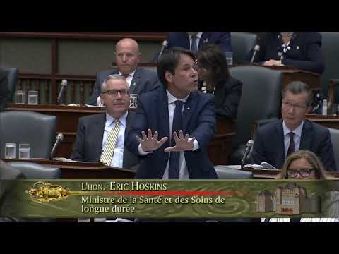 2017-09-11 Question Period