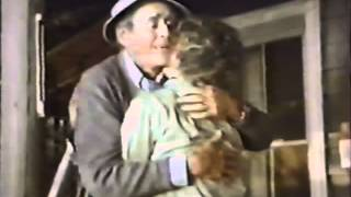 On Golden Pond 1982 TV trailer