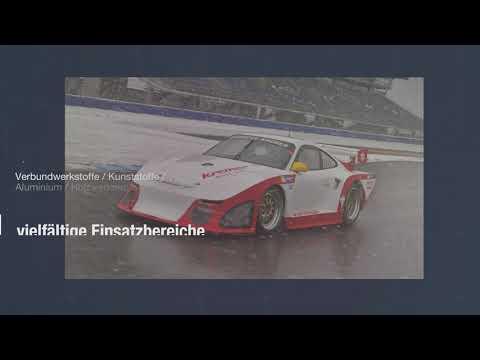 reichenbacher_hamuel_gmbh_video_unternehmen_präsentation