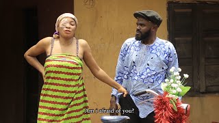 Download Chief Imo Comedy - Aka Ose 5 - chief don buy market (Chief Imo Comedy)