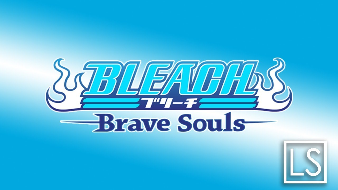[Bleach Brave Souls] Livestream! Passport Tickets!