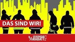 Feuerwehr-Rabatt.de - Das sind wir!