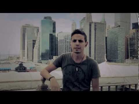 """Bruno Mars """"Just The Way You Are"""" NYC Rare Acoustic By Riccardo Polidoro"""