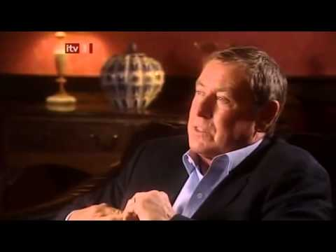 Midsomer Murders  How it all Began E01