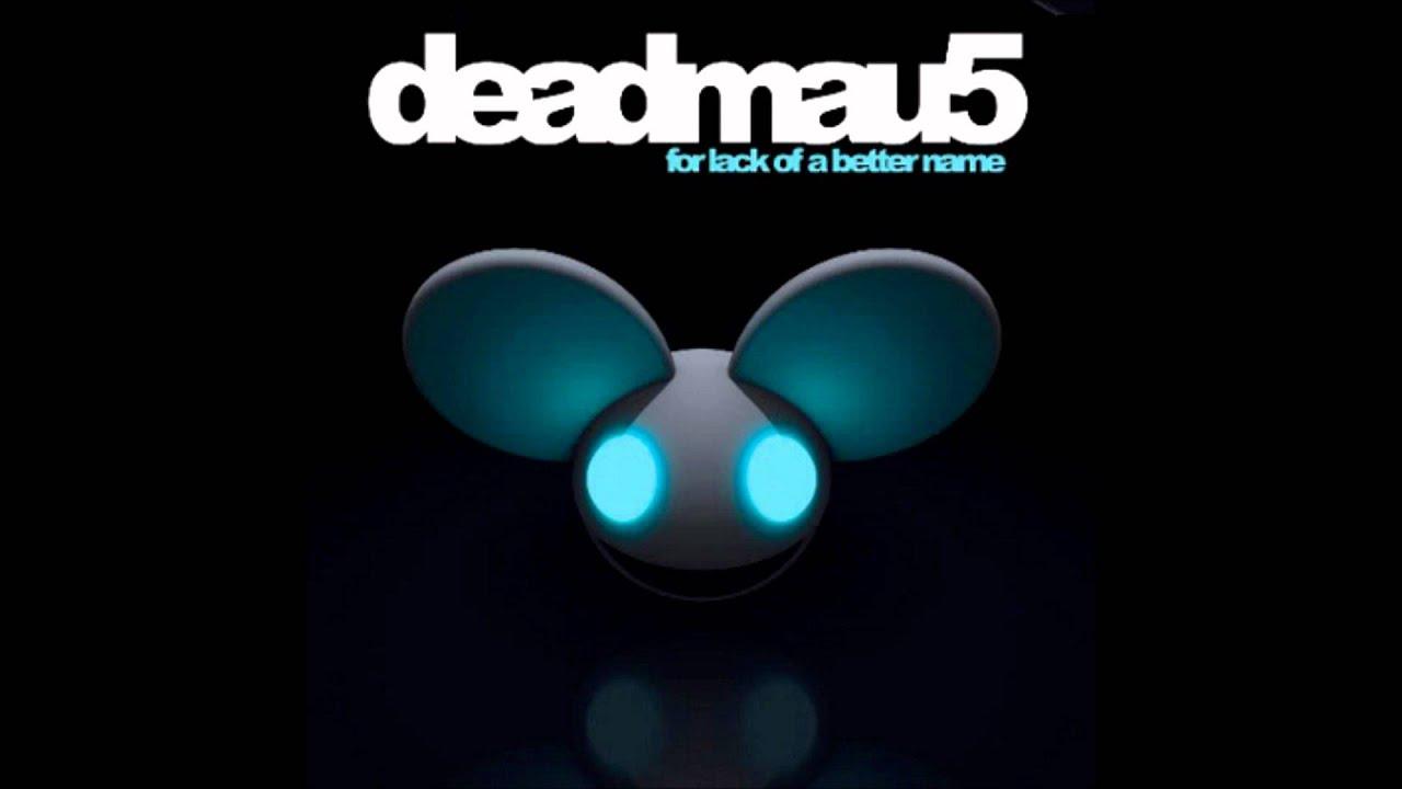 deadmau5 rob swire ghosts n stuff mp3