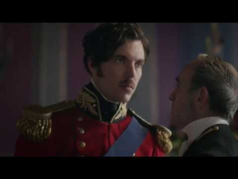 Victoria & Albert - The Love Story - Part 61