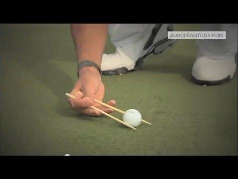 Chopsticks Challenge 2.0