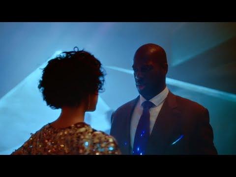 Смотреть клип Diplo & Sonny Fodera - Turn Back Time