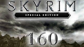 Skyrim: Special Edition | 160 | Frische Luft
