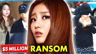 Download The Darkest Scandal In Kpop History