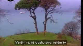 Mehmet kosova Genjeshter