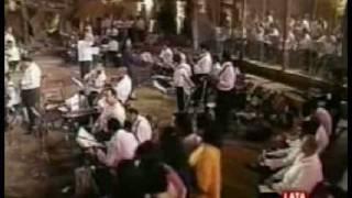 Kuch Kuch Hota Hai En Vivo