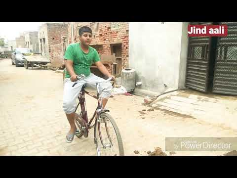 New Haryanvi status / Haryanvi funny video | latest funny haryanvi video |  ghogrian funny video