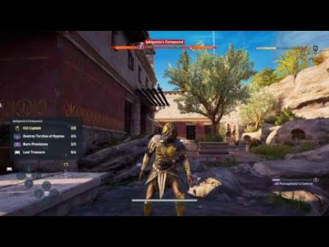 Assassin's Creed® Odyssey_20191103212338