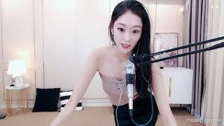【KPOP Random Dance】【YY LIVE】【燃舞蹈】【Douyin】【抖音歌曲】【Artists Singing】【YY LIVE Shenqu】【YY神曲】 YY LIVE 孙赫赫