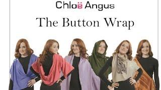 Button Wrap Video