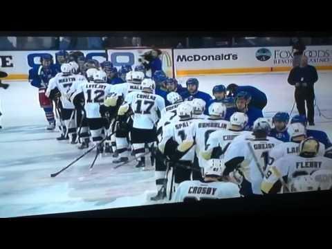 penguins-vs-rangers-game-5-final-nyr-wins-4---1-2015