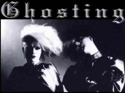 Gothic Rock, 80's Romantic, Darkwave, Ethereal, Industrial, Death Rock, Organ Rock, Cult Wave, Cold Wave