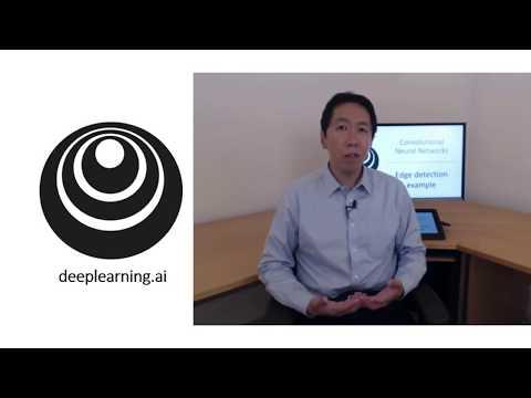 C4W1L02 Edge Detection Examples - YouTube