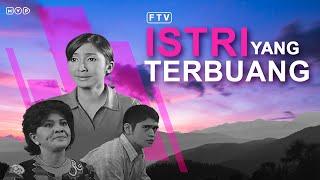 FTV Istri Yang Terbuang | Rahmayanti, Rizki Anggono, Leli Sagita, Agus K